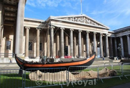 britishmuseum