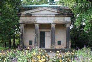 mausoleumhannover2014