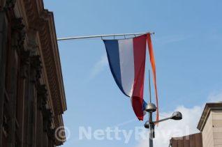 kingsdayflag2