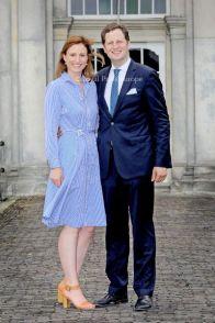 Copyright: Royal Press Europe