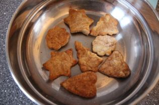 royalcookies6