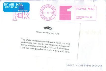 royalmail1