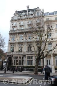hotelslondon1