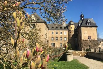 © SWR-Presse/Bildkommunikation, Baden-Baden, Tel: 07221/929-22202, foto@swr.de