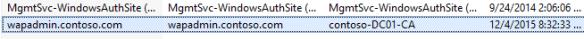 wap-reconfig10 Windows Azure Pack