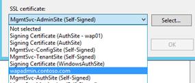 wap-reconfig12 Windows Azure Pack