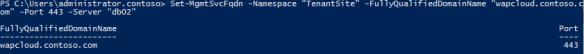 wap-config1 Windows Azure Pack