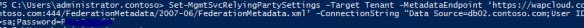 wap-config3 Windows Azure Pack