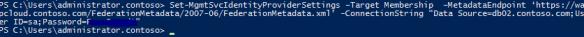 wap-config4 Windows Azure Pack