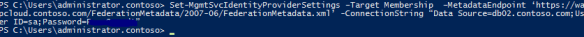 wap-config4 Windows Azure Pack
