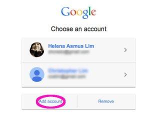 choose-google-account01
