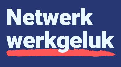 NETWERK WERKGELUK