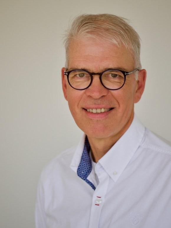 Erik van den Boogaard