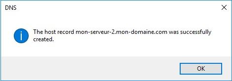 DNS16.jpg