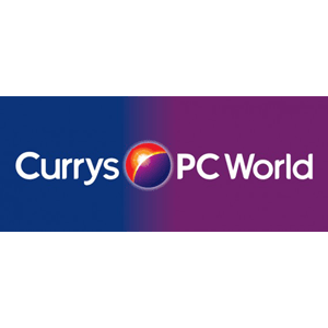 Currys 1.1