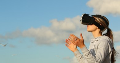 virtual-reality-for-iphone