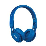 Beats Mixr On-Ear