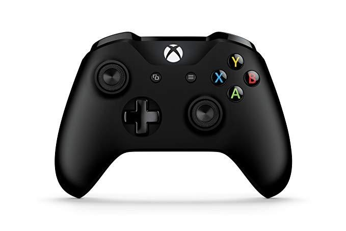 xbox-one-wireless-networklovers