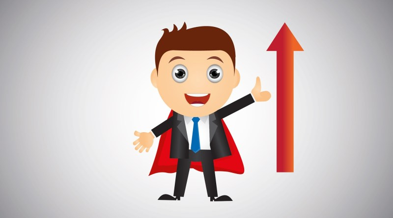 7 tips to increase your sales skills