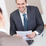 3 ways to maximize the potential of new team members