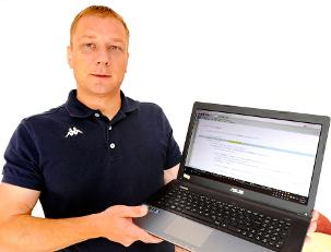 Computer Notdienst