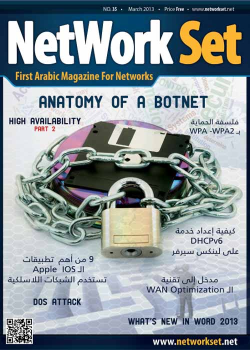 march networkset 2013 500-700