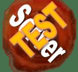 5-TEST SERVER