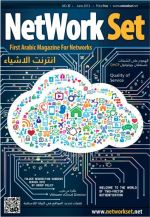 networkset magazine june 2013 500 700