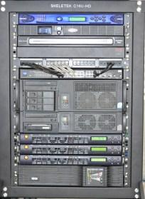 Server_Rack_10