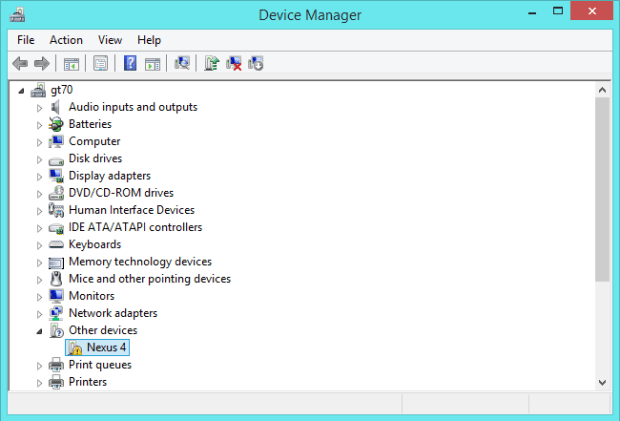 device-manager-other-devices-withotu-drivers