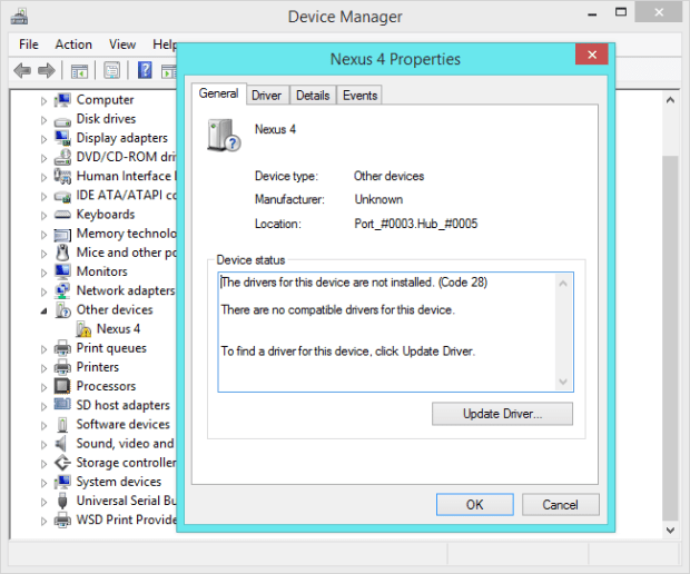 windows-unknown-device-properties4
