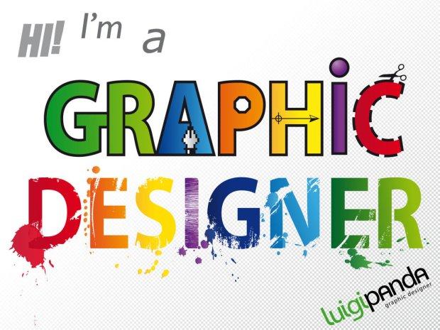hi_i__m_a_graphic_designer_by_luigipanda