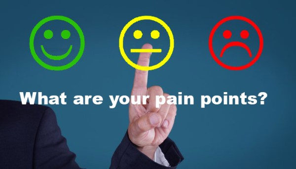 Common Technology Pain Points, and Solutions with Networks ...