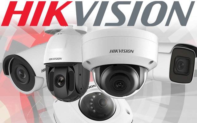 Last Month Hikvision Returned To Network Webcams Due To Their Market Position And Popular Demand Since We Last Featured Them Hikvision Have Now Moved On