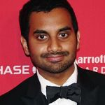 Aziz Ansari Net Worth