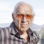 Jerry Heller Net Worth