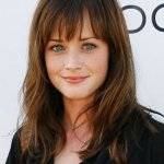 Alexis Bledel Net Worth