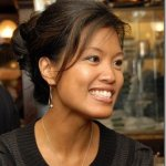 Michelle Malkin Net Worth