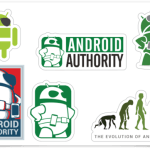 Android Authority Net Worth