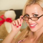 Jessie Rogers Net Worth