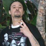 Bizzy Bone Net Worth