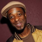 Devin The Dude Net Worth