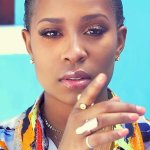 DeJ Loaf Net Worth