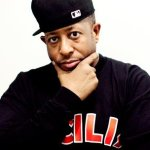 DJ Premier Net Worth