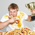 Furious Pete Net Worth
