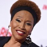 Jenifer Lewis Net Worth