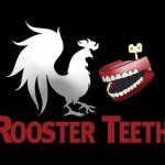 Rooster Teeth Net Worth