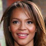 Carmen Ejogo Net Worth