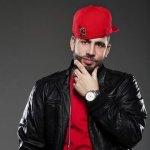 DJ Drama Net Worth
