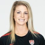 Julie Johnston Net Worth